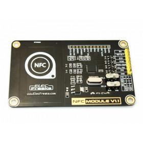 ZX-RFID Reader Mini RFID Reader