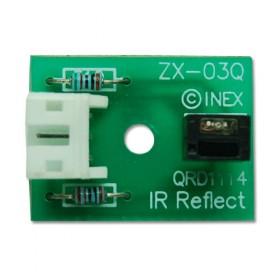 ZX-03 Q
