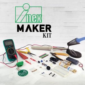 INEX Maker Kit