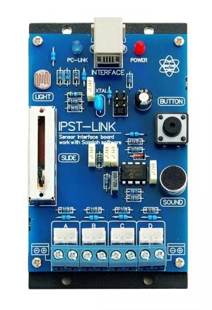 IPST-Link