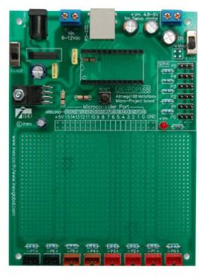 JX-POP168