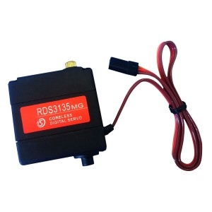 Digital Servo รุ่น RDS3135 35kg