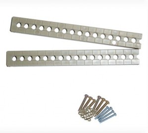 TAMIYA Long Universal Arm Set : 70156