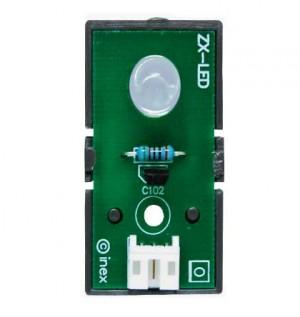ZX-LED สีขาว