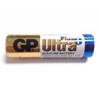 ถ่าน Alkaline AA - GP