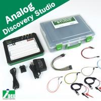 Analog Discovery Studio
