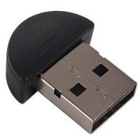 IOIO Bluetooth Dongle