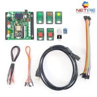 IoT Activity Kit Netpie version