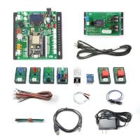 IoT Education Kit NetPie V2.0