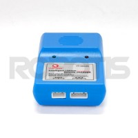 LIPO Battery Charger LBC-010