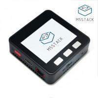 M5Stack Basic กล่องสมองกลเพื่องาน IoT