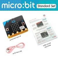 micro:bit Standard Set