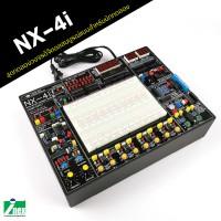 NX-4i