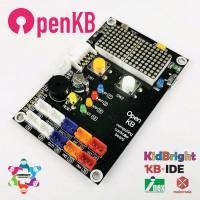 OpenKB