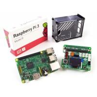 Raspberry Pi Education Kit