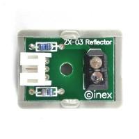 ZX-03G
