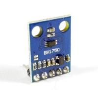 ZX-BH1750 มินิบอร์ดวัดความเข้มแสง