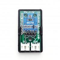 ZX-LUX แผงวงจรวัดค่าแสง