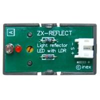 ZX-Reflect