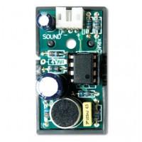 ZX-Sound DetectorV2.0