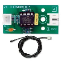 ZX-Thermometer
