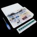 Analog part kits