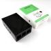 Raspberry Pi-4 Premium Case