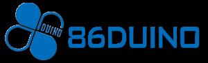 86Duino-2-300x92.png