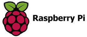 logo_raspberry_pi.jpg