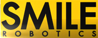 smilerobotics-logo.jpg