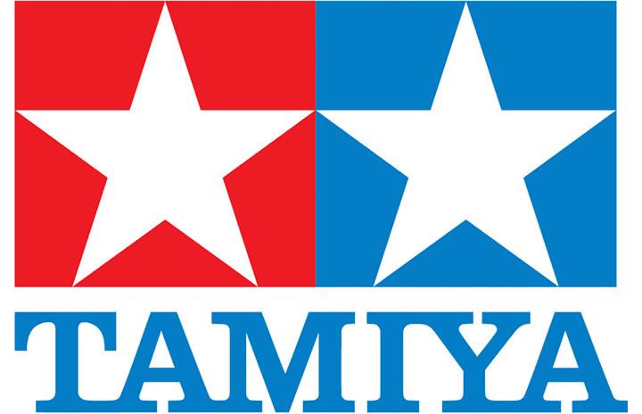 tamiya-logo.jpg